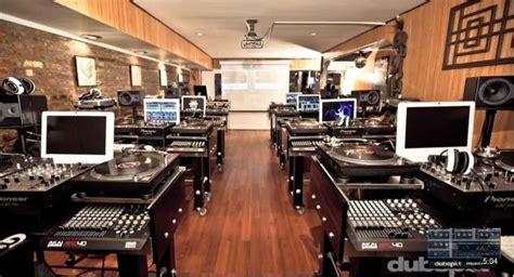 Best chicago music & audio production graduate programs. music production - Google Search | Dj school, Music school, Rap music