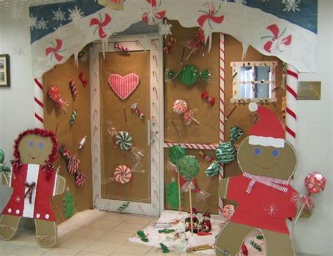 holiday doors christmas door decorations classroom door
