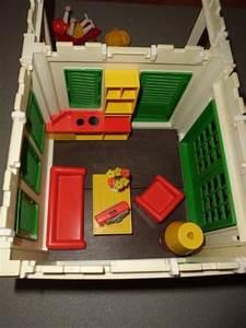 Ratzeburg Haus Kaufen : oltre 25 fantastiche idee su playmobil ferienhaus su pinterest couchtisch glas design mobili ~ Orissabook.com Haus und Dekorationen