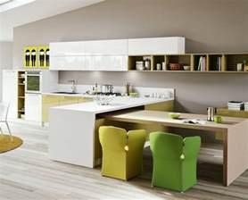 gesunde küche rezepte farbgestaltung für weiße küche 32 ideen für wandfarbe
