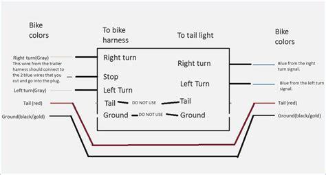 2011 Gmc Light Wiring Diagram by 1992 Gmc Light Wiring Diagram Chevy Truck