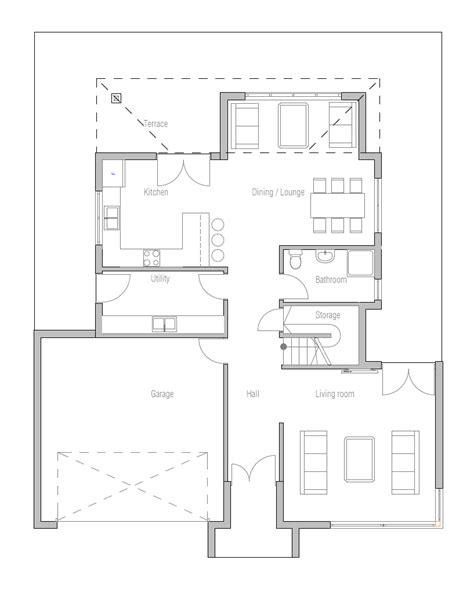 house drawings plans australian house plans australian house plan ch236