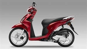 Scooter Honda Vision 110 Occasion : pr sentation vision scooter gamme motos honda ~ New.letsfixerimages.club Revue des Voitures