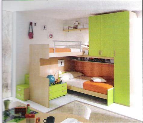 chambre denfants chambres d 39 enfants