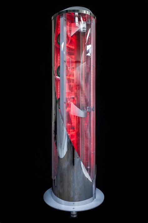 air curtain air handling unit studies envirotec uk