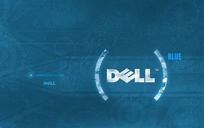 Dell Windows Backgrounds Fondos Desktop
