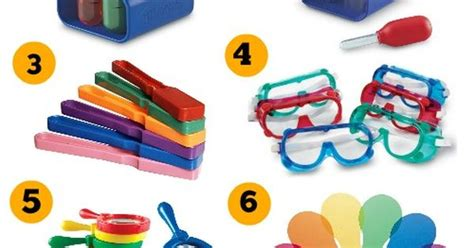 preschool science experiments lessons activities 657 | 08f28d0a765f373639e09a00c847ba6e
