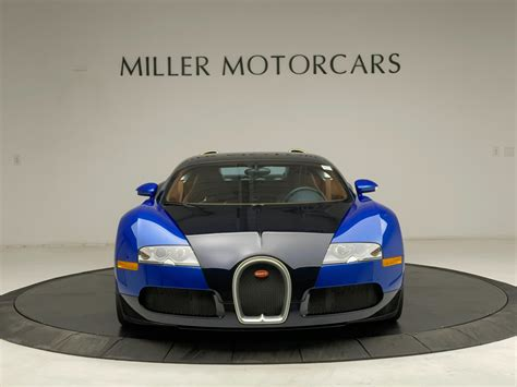 A 3 c s v p 6 o 4 n v s a x y o r f e d. 2008 Bugatti Veyron For Sale $0 - 2226372