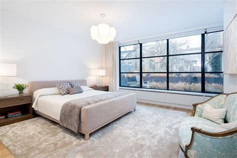 brooklyn heights carriage house    pseudo suburban dream curbed ny