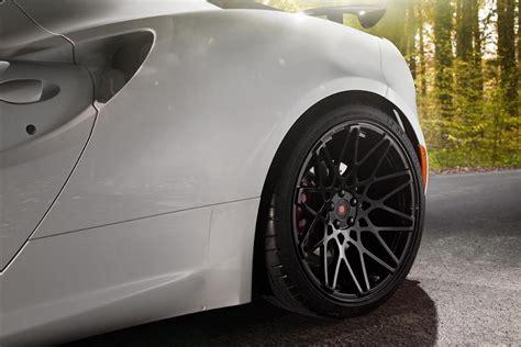 pogea racing unveils limited edition hp alfa romeo