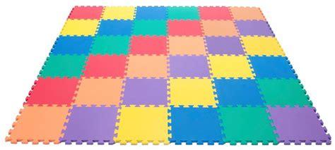 Kids Play Area Mats Dubai Baby Floor Mat Suppliers