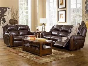 design furniture outlet furniture cool macys furniture With home outlet furniture com