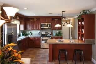 single wide mobile home interior design wide mobile homes interior house design ideas