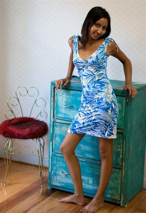 asian girls photo blog sri lankan teen removing cloths