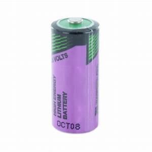 Lithium Aa Batterie : tadiran lithium sl361 s 2 3 aa battery cell pack solutions ~ Orissabook.com Haus und Dekorationen