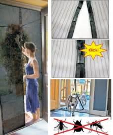 rideau anti mouches pour porte comparatif pour rideaux anti mouches jardingue