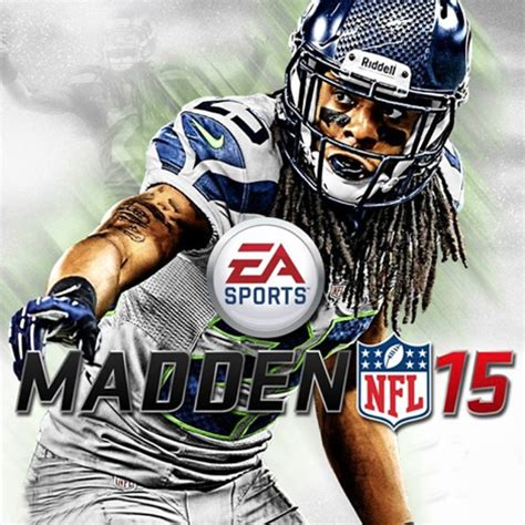 Buy Madden 15 Ps4 Game Code Compare Prices