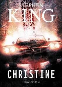 1956 Ford Thunderbird: aka Christine | Motor Vehicle Blog