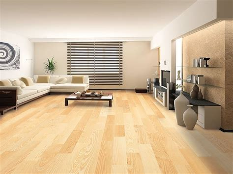 Brown Couch Living Room Color Schemes by Hardwood Flooring In The Kitchen Choosing Paint Color
