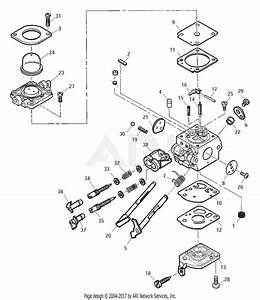 Mtd Mb3202 41br322g077 41br322g077 Mb3202 Parts Diagram