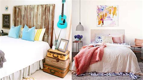couleur pour une chambre d ado décorer une chambre d 39 ado plein d 39 idées originales