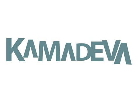 Sistem kerja cv obs grop indonesia ngawi : PT Kamadeva Indonesia Mandiri is hiring a Programmer in Yogyakarta, Indonesia!
