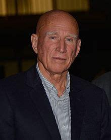Sebastião Salgado - Wikipedia