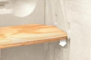 rubbermaid outdoor split lid storage shed 18 cu ft olive sandstone fg375301olvss0 home