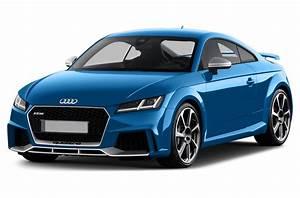 Audi Tt Rs Coupe : tag for audi tt rs roadster pictures audi tt rs roadster ~ Nature-et-papiers.com Idées de Décoration