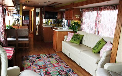 ideas  remodeling  rv rocky mountain rv