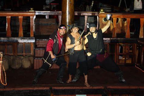 Barco Pirata Para Niños Cancun by Pirata Show Tours Paseos Y Actividades En Cancun