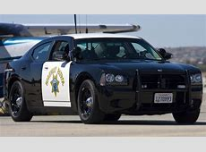 Woman Leads CHP On A Three Hour Car Chase Canyon News