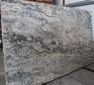 Granite Slab | Belmarmi