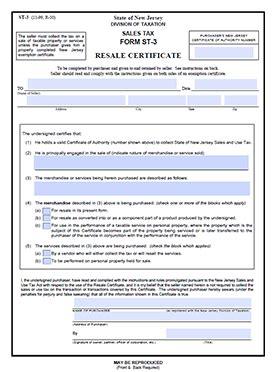 credit forms  tarantin industries
