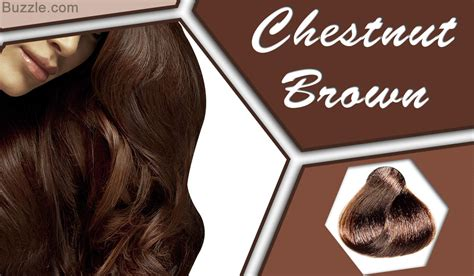 Hair Color Ideas That Are Just Perfect For Brunettes