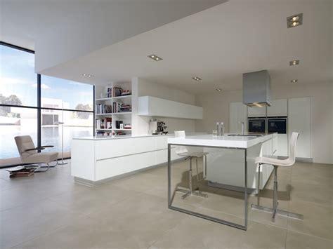cuisine mobilier mobilier de cuisine et rangement y line pronorm