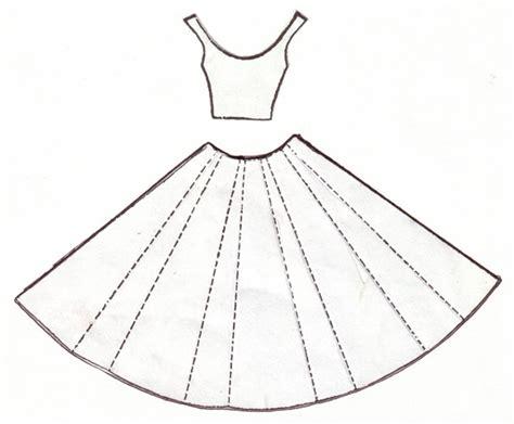 dress template the dress template splitcoaststers