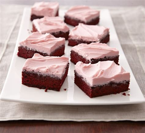 easy cing lunches 17 best images about bake sale favorites lunch lady recipes on pinterest saltine cracker
