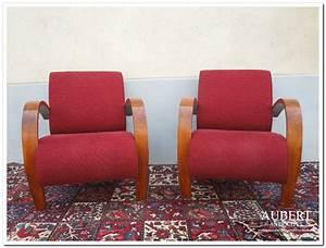 Fauteuil D Occasion : fauteuil art dco occasion meuble de salon contemporain ~ Teatrodelosmanantiales.com Idées de Décoration