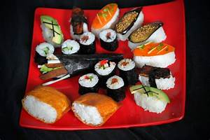 Nürnberg All You Can Eat : vegane sushi anregungen veganit ten ~ Eleganceandgraceweddings.com Haus und Dekorationen