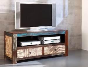 Tv Schrank Metall : lowboard metall g nstig sicher kaufen bei yatego ~ Indierocktalk.com Haus und Dekorationen