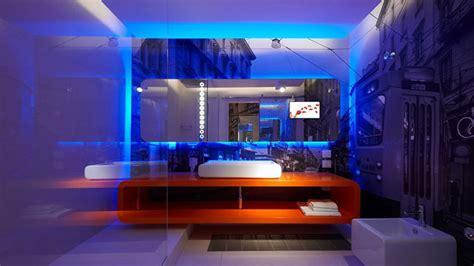 led house lights 30 creative led interior lighting designs