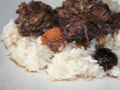 plats faciles à cuisiner recette plats facile les recettes de plats les plus