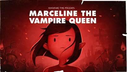 Marceline Vampire Queen Adventure Finn Princess Bubblegum