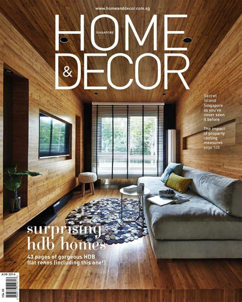 home interiors uk home decor singapore magazine august edition furniture