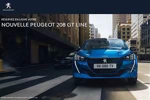 Lld Peugeot 208 : peugeot 208 2019 tarifs offres de location longue dur e ~ Maxctalentgroup.com Avis de Voitures