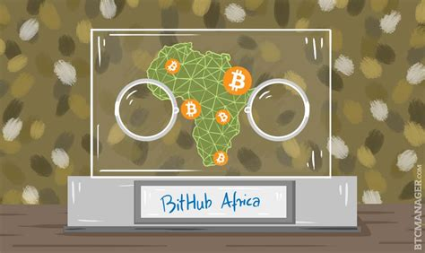 Bitaccelerate is a free bitcoin transaction accelerator that allows you to get faster confirmations on your unconfirmed transactions. Blockchain Accelerator BitHub Africa Launches in Kenya | BTCMANAGER