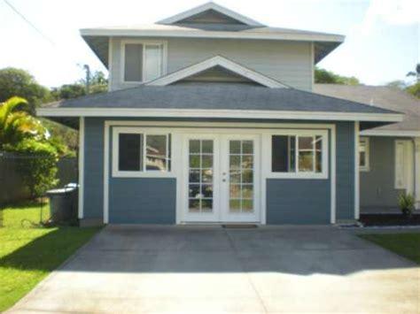convert garrage door to windows convert exterior garage door with windows and affordable garage conversion we just replaced