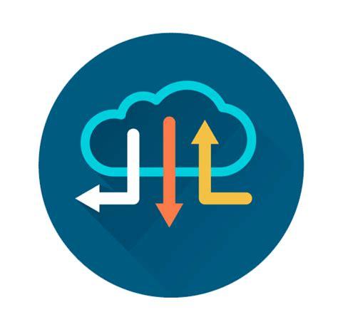 bitcoin services bicoin cloud services best services for bitcoin