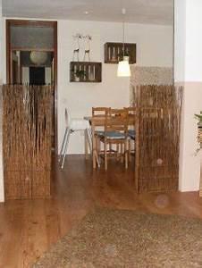 Sofa In Der Küche : wohnzimmer 39 wohnzimmer k che 39 mein domizil zimmerschau ~ Bigdaddyawards.com Haus und Dekorationen